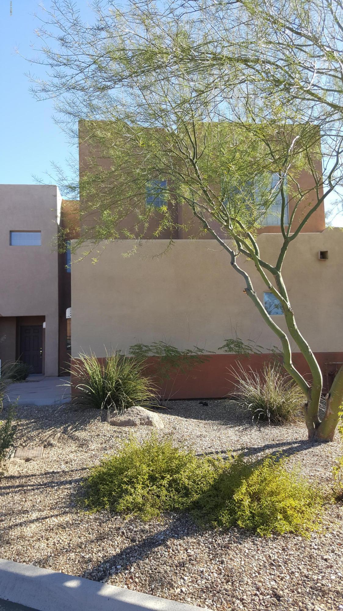 Photo of 54 NORTHRIDGE Circle, Wickenburg, AZ 85390