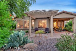 28574 N 123RD Lane, Peoria, AZ 85383