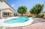 182 S FOREST Court, Chandler, AZ 85226