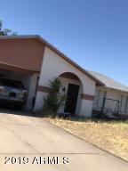 2201 E HOLMES Avenue, Mesa, AZ 85204