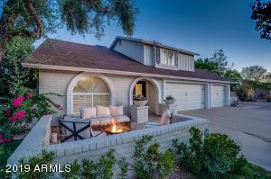 5233 E Grandview Road, Scottsdale, AZ 85254