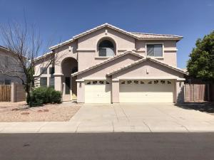 22031 N 34TH Avenue, Phoenix, AZ 85027