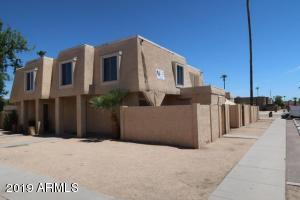 4442 E WOOD Street, Phoenix, AZ 85040