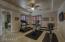 Home Gym / Bonus Room