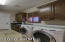 Laundry Room (washer & dryer not included)