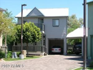 2016 S HAMMOND Drive, 110, Tempe, AZ 85282