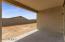 21205 W HOLLY Street, Buckeye, AZ 85396