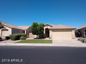 14148 N 134TH Lane, Surprise, AZ 85379