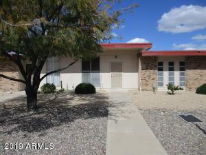9906 W ROYAL OAK Road, Sun City, AZ 85351