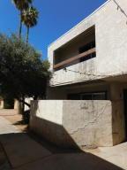 2662 N 43rd Avenue, B, Phoenix, AZ 85009