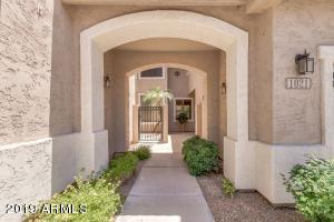 Property for sale at 1024 E Frye Road Unit: 1021, Phoenix,  Arizona 85048