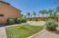 4347 E CAPRICORN Place, Chandler, AZ 85249