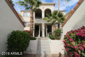 10080 E MOUNTAINVIEW LAKE Drive, 367, Scottsdale, AZ 85258
