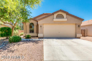 4449 E LONGHORN Street, San Tan Valley, AZ 85140