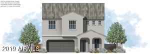1760 E DESERT BREEZE Place, Casa Grande, AZ 85122
