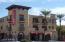 4571 N POINT RIDGE Road, Buckeye, AZ 85396