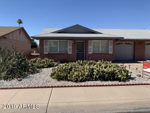 9651 W IRONWOOD Drive, A, Peoria, AZ 85345