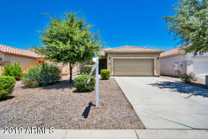 41229 N STENSON Drive, San Tan Valley, AZ 85140