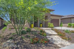 13370 W BAKER Drive, Peoria, AZ 85383