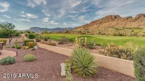 5555 S JUNIPER HILLS Drive, Gold Canyon, AZ 85118