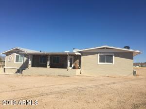 11602 S 194th Drive, Buckeye, AZ 85326