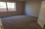 9070 E ROCKWOOD Drive, Scottsdale, AZ 85255