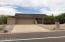 15829 E EL LAGO Boulevard, Fountain Hills, AZ 85268