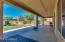 8656 N WHITE TANKS VISTA Court, Waddell, AZ 85355