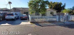 104 N LOS ROBLES Drive N, Goodyear, AZ 85338