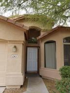 1243 N 157TH Drive, Goodyear, AZ 85338