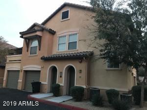 14575 W MOUNTAIN VIEW Boulevard, 423, Surprise, AZ 85374