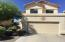 13462 N 102ND Place, Scottsdale, AZ 85260