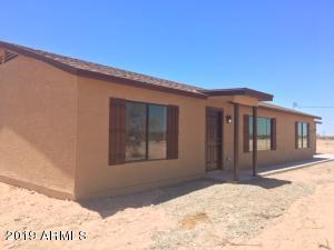 408 S 315TH Avenue, Buckeye, AZ 85326