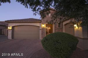 3927 S WHITMAN, Mesa, AZ 85212