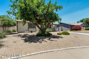 2017 E JUANITA Avenue, Mesa, AZ 85204
