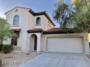 3-Bedroom, 2.5-Bath, 2175-Square Feet, 2-Car Garage, 2-Story Home Built in 2007.