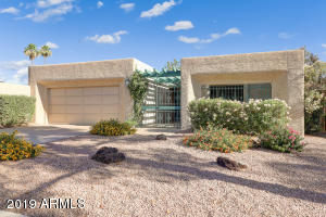 4317 E GLENROSA Avenue, Phoenix, AZ 85018
