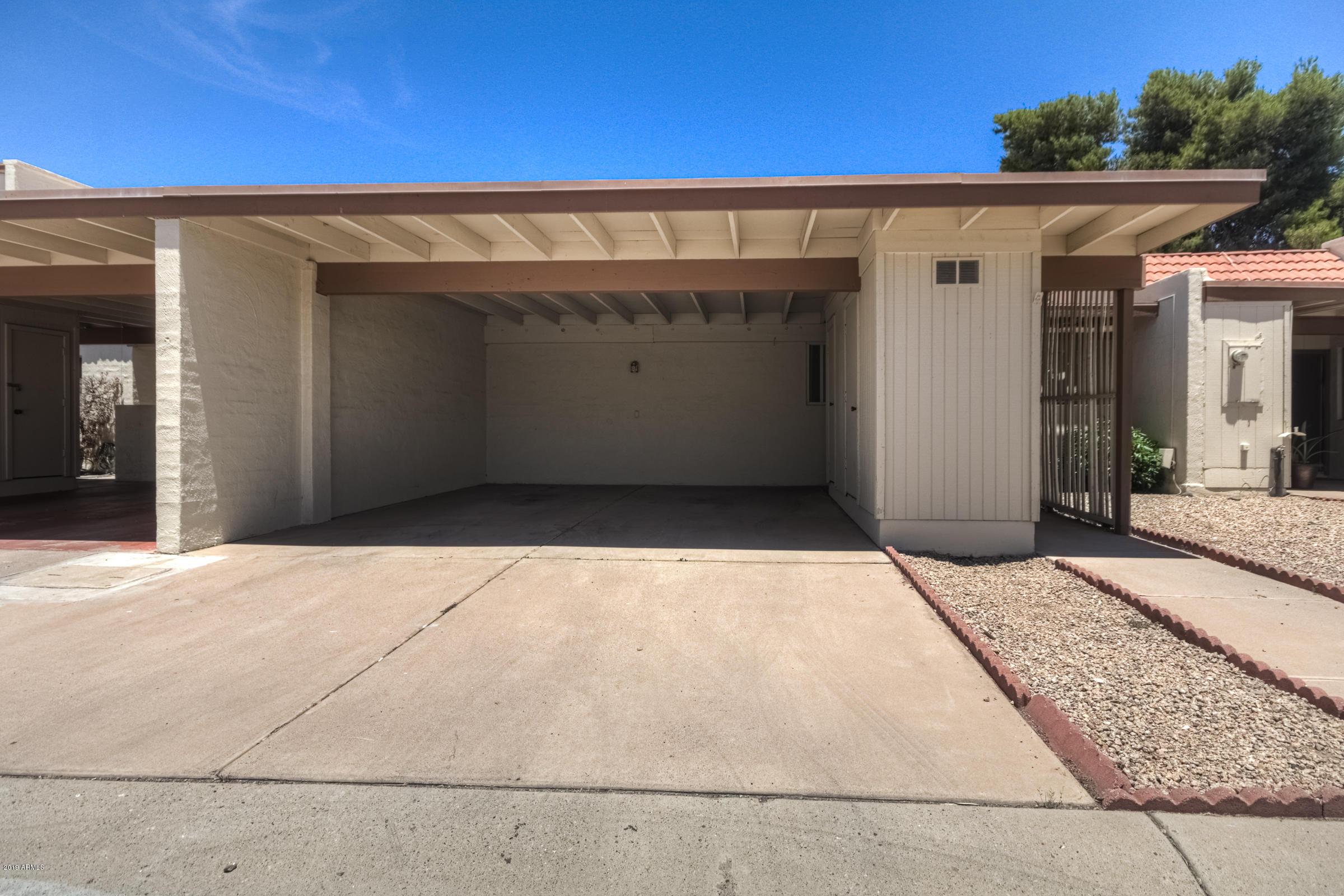 Photo of 2446 W SHARON Avenue, Phoenix, AZ 85029