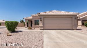 7028 W STATE Avenue, Glendale, AZ 85303