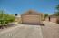 6565 E QUIET RETREAT, Florence, AZ 85132