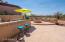 5402 E HASHKNIFE Road, Phoenix, AZ 85054