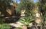 8055 E THOMAS Road, D105, Scottsdale, AZ 85251