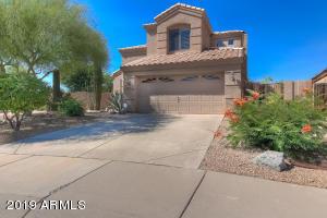 18869 N 91ST Place, Scottsdale, AZ 85255