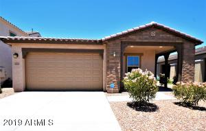1040 S 200TH Lane, Buckeye, AZ 85326