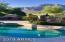 3751 S GAMBEL QUAIL Way, Gold Canyon, AZ 85118