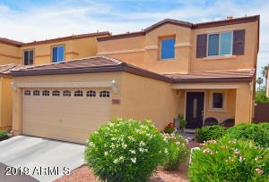 2565 E SOUTHERN Avenue, 90, Mesa, AZ 85204