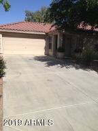 670 E WOODSMAN Place, Chandler, AZ 85286