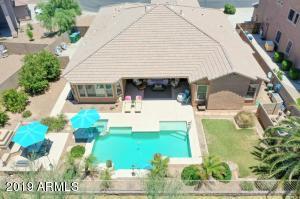43399 W LITTLE Drive, Maricopa, AZ 85138
