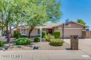 3460 E WINDROSE Drive, Phoenix, AZ 85032