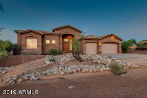 27109 N 143RD Place, Scottsdale, AZ 85262
